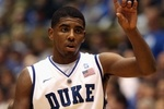 Kyrie-irving-duke_crop_150x100