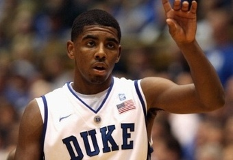 Kyrie-irving-duke_crop_340x234