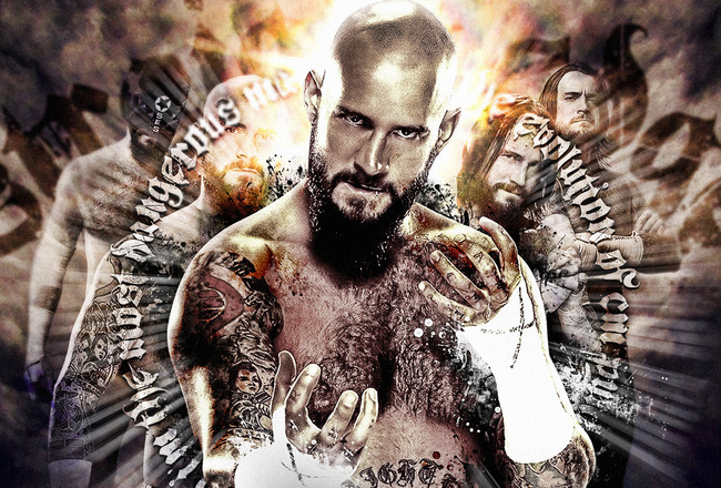 Cm-punk-evolution-wallpaper-1280x1024_crop_650x440