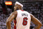 Lebron-james-2011-nba-playoffs-heat-vs