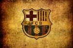 Fc-barcelona-logo-500x375_crop_150x100