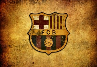 Fc-barcelona-logo-500x375_crop_340x234