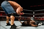Wwe-raw-5-30-11-john-cena-vs-r-truth-john-cena-22492575-516-384_crop_150x100