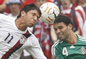 Mexico_usa_soccer_1_crop_340x234