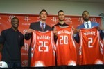 2011rocketsdraft_crop_150x100