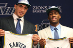2011_jazz_draft_central_jts_crop_150x100