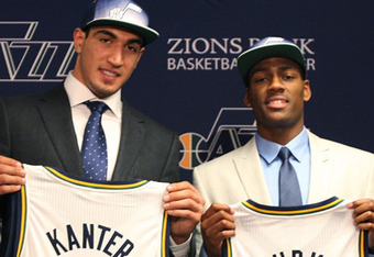 2011_jazz_draft_central_jts_crop_340x234