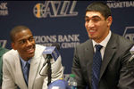 Kanter-burks_crop_150x100