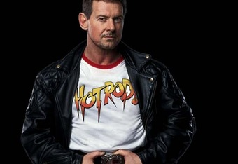 Roddy_crop_340x234