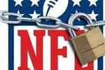 Nfllockout2_crop_150x100