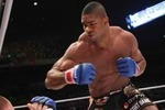 Alistair-overeem_crop_150x100