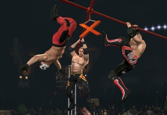 Tna_impact-ps3__xbox_360__wii__ps2screenshots3697ultimatex_cage_aj_sting_crop_340x234
