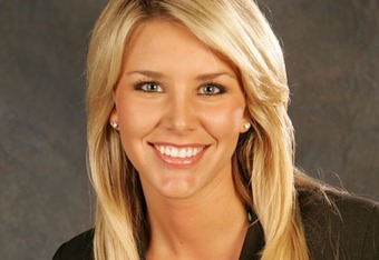 charissa-thompson-fsn-reporter-photo_crop_340x234.jpg?1309205337