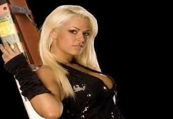 Maryse3_crop_340x234