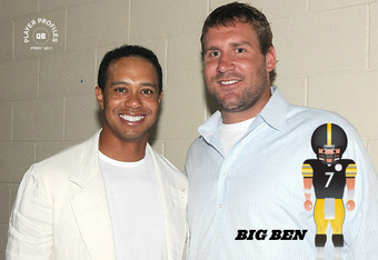 Ben-roethlisberger-player-profile_crop_340x234