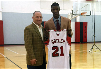 Jimmybutler_crop_340x234