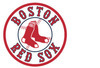 Boston-red-sox-logo_crop_100x68