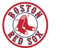 Boston-red-sox-logo_crop_150x100