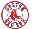 Boston-red-sox-logo_crop_150x100