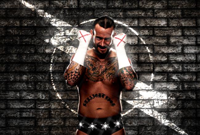 Cm_punk_leaving_poster_by_dashingone-d3k8sha_crop_650x440