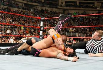 John-cena-defeated-cm-punk_crop_340x234