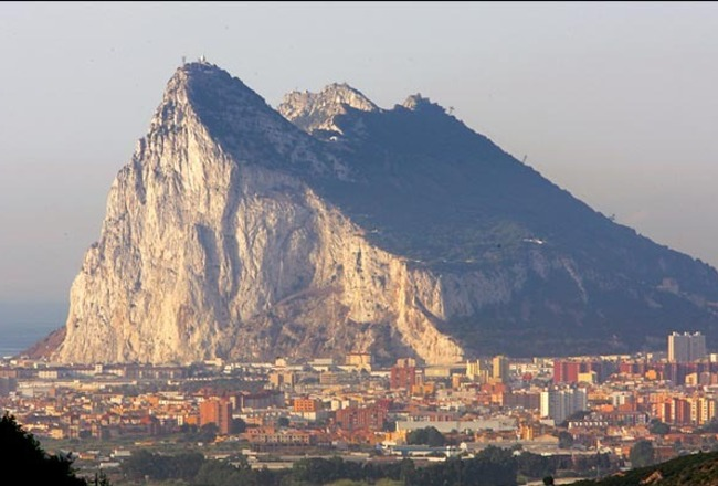 Gibraltar_crop_650x440