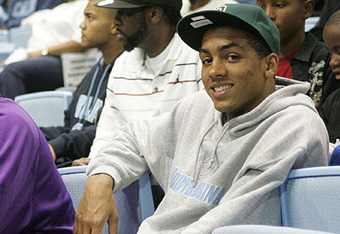 Jamesmcadoo_crop_340x234
