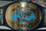 Wwe-intercontinental-championship-belt-wwe-3993337-970-644_crop_150x100
