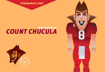 Matt-schaub-count-chocula-profile-marquee_crop_340x234