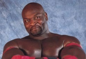 Ahmed Johnson Candidly Talks About Racism in WWE, Scott Halls Influence and more