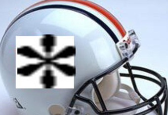 Auburnhelmet22_crop_340x234