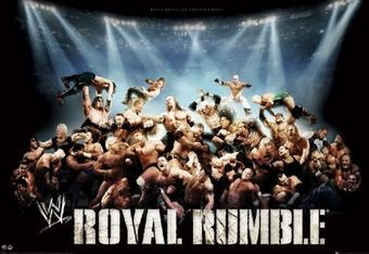 Royal-rumble_crop_340x234