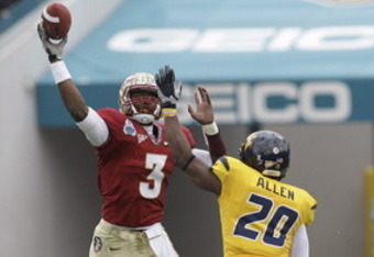 Gatorbowl2010b_crop_340x234