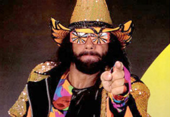 Randy_savage_crop_340x234