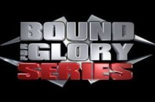Tna-bound-for-glory-series_crop_310x205