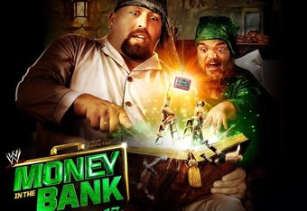 Money_in_the_bank_2011_by_juan91-d3k6gs7_crop_340x234