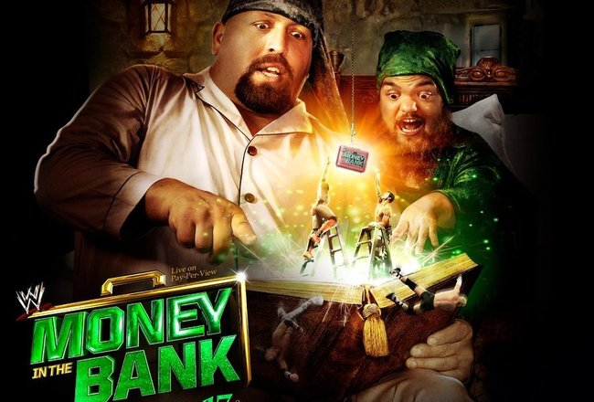 Money_in_the_bank_2011_by_juan91-d3k6gs7_crop_650x440