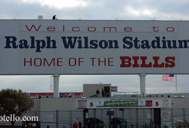 Ralphwilsonstadium_crop_650x440