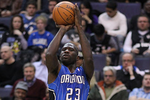 Jasonrichardson_crop_150x100