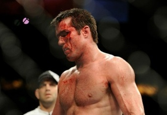 Sonnen_display_image_crop_340x234
