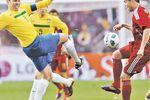 Lucio-fedor-brasil-menezes-venezuela_claima20110703_0209_4_crop_150x100