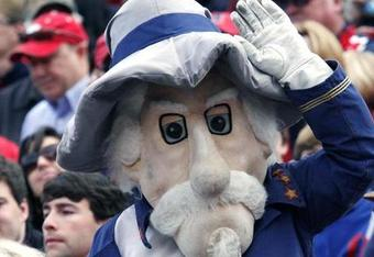 Ole-miss-mascotx-large_crop_340x234