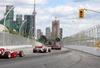 Toronto_crop_100x68