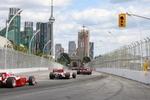 Toronto_crop_150x100
