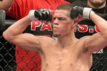 Nate-diaz_crop_150x100