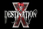 Destinationx_crop_150x100
