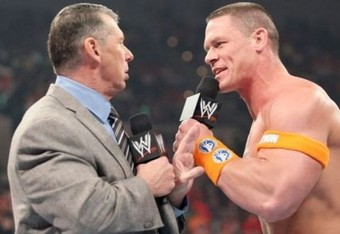 Ohn-cena-confronts-mr_-mcmahon-500x309_crop_340x234