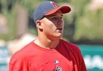 Mike-trout_crop_340x234