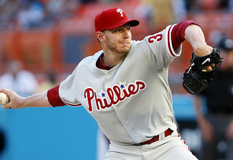 Alg_roy_halladay_crop_340x234
