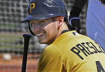 20110223pirates_500_crop_340x234